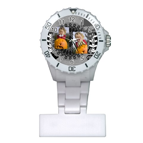 Helloween By Helloween   Plastic Nurses Watch   V5dxx388k9c7   Www Artscow Com Front