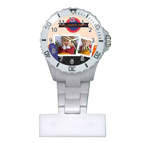 Helloween By Helloween   Plastic Nurses Watch   Bxd477qp3m0c   Www Artscow Com Front