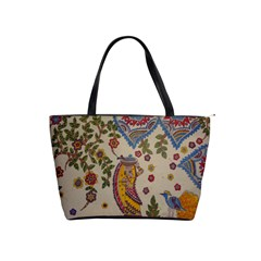 Vrinda Large Shoulder Bag
