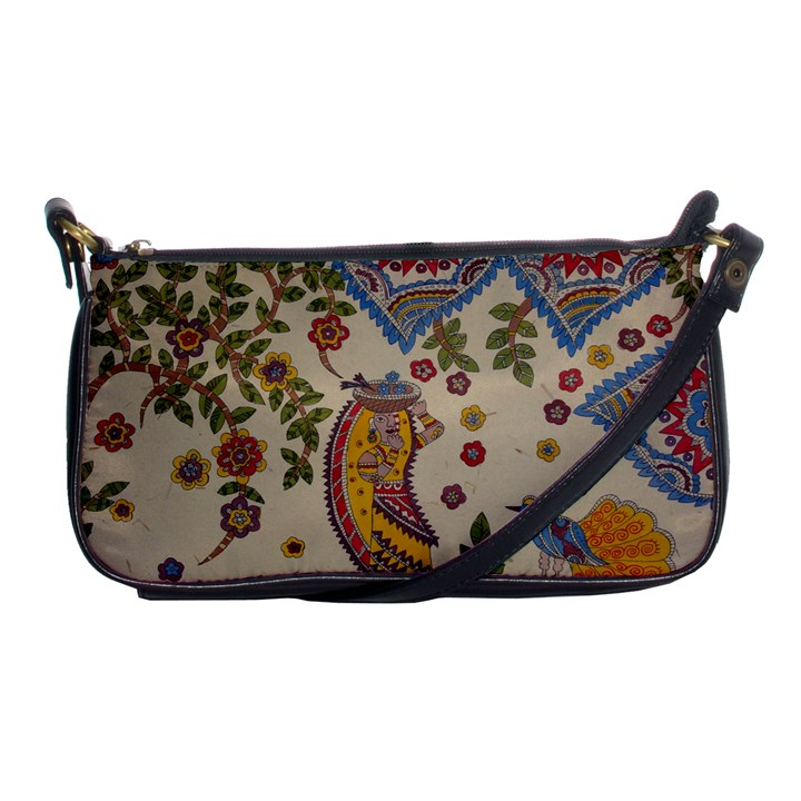 Vrinda Evening Bag