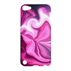 L278 Apple Ipod Touch 5 Hardshell Case by gunnsphotoartplus