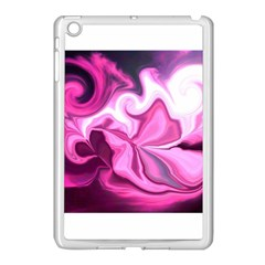 L278 Apple Ipad Mini Case (white) by gunnsphotoartplus