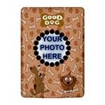 Good Dog Kindle 4 Hardshell Case
