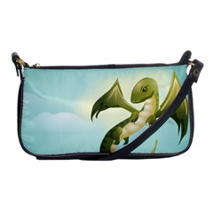 Flying High Evening Bag by Contest1694379