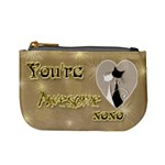 You - Mini Coin Purse