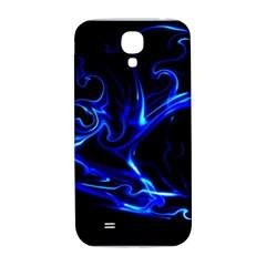 S12a Samsung Galaxy S4 I9500/I9505  Hardshell Back Case by gunnsphotoartplus