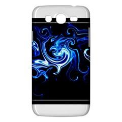 S21 Samsung Galaxy Mega 5.8 I9152 Hardshell Case  by gunnsphotoartplus