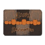 halloween door mat - Small Doormat