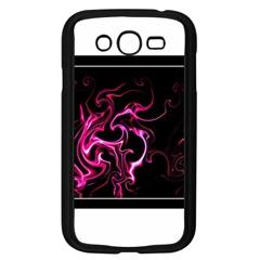 S24 Samsung I9082(Galaxy Grand DUOS)(Black) by gunnsphotoartplus