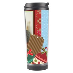 Christmas By Merry Christmas   Travel Tumbler   9vb53gv2t5vh   Www Artscow Com Right