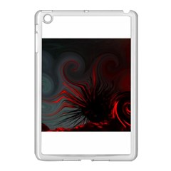 L318 Apple Ipad Mini Case (white) by gunnsphotoartplus