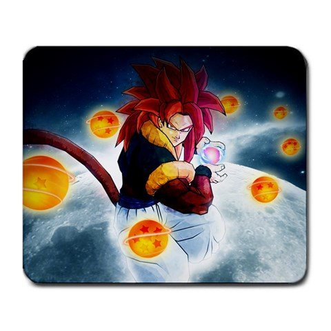 By Oriol   Large Mousepad   Mup0qc4e0u2v   Www Artscow Com Front
