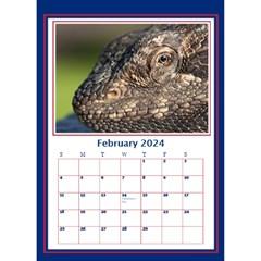 Photograph  Calendar By Deborah   Desktop Calendar 6  X 8 5    Wbx3kp0cjf4a   Www Artscow Com Feb 2017