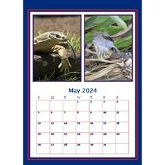Photograph  Calendar By Deborah   Desktop Calendar 6  X 8 5    Wbx3kp0cjf4a   Www Artscow Com May 2017