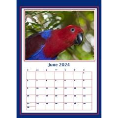 Photograph  Calendar By Deborah   Desktop Calendar 6  X 8 5    Wbx3kp0cjf4a   Www Artscow Com Jun 2017