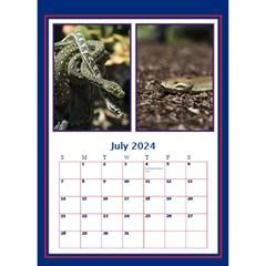 Photograph  Calendar By Deborah   Desktop Calendar 6  X 8 5    Wbx3kp0cjf4a   Www Artscow Com Jul 2017