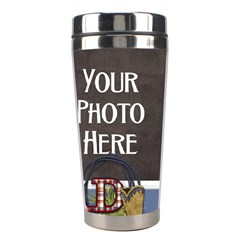 Dad Tumbler 1 By Lisa Minor   Stainless Steel Travel Tumbler   S17it7t0y5f8   Www Artscow Com Center