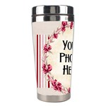Sweetie Tumbler 1 - Stainless Steel Travel Tumbler
