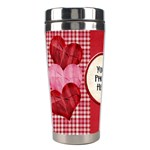 Sweetie Tumbler 2 - Stainless Steel Travel Tumbler