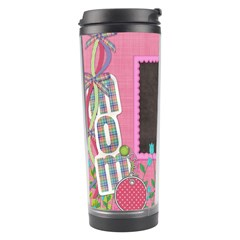 Mom Tumbler P1 By Lisa Minor   Travel Tumbler   Cjzub66epclx   Www Artscow Com Left