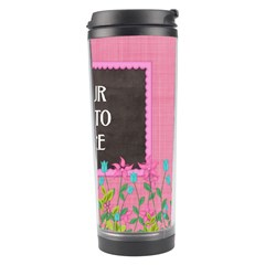 Mom Tumbler P1 By Lisa Minor   Travel Tumbler   Cjzub66epclx   Www Artscow Com Right