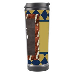 Football Tumbler P2 By Lisa Minor   Travel Tumbler   U9l9djxynxg4   Www Artscow Com Right