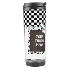 Soccer Tumbler P2 By Lisa Minor   Travel Tumbler   Rkrnxulzvvis   Www Artscow Com Left
