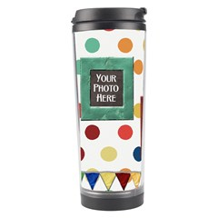 Games We Play Tumbler P1 By Lisa Minor   Travel Tumbler   Yvvoi6pzpyjq   Www Artscow Com Center