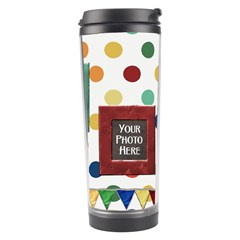 Games We Play Tumbler P1 By Lisa Minor   Travel Tumbler   Yvvoi6pzpyjq   Www Artscow Com Right