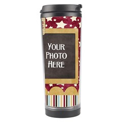 A Day To Celebrate Tumbler P1 By Lisa Minor   Travel Tumbler   Bs6gm22gofs9   Www Artscow Com Right