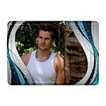 Blue Wave Kindle 4 Hardshell Case