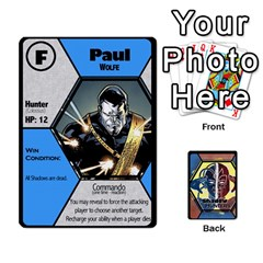 Shadow Hunters   Xmen Cards By Ajax   Playing Cards 54 Designs   Tm8lw3jo5nux   Www Artscow Com Front - Diamond7