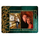 Family Kindle Fire Flip Case