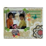 mama11 - Cosmetic Bag (XL)