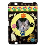 Cat lover s Kindle Fire Hd 8.9 - Kindle Fire HD 8.9  Hardshell Case