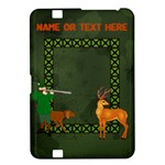 Hunter s  Kindle Fire Hd 8.9 - Kindle Fire HD 8.9  Hardshell Case