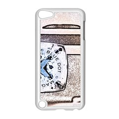 Kodak (7)d Apple Ipod Touch 5 Case (white)