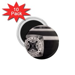 Kodak (7)s 1 75  Button Magnet (10 Pack) by KellyHazel