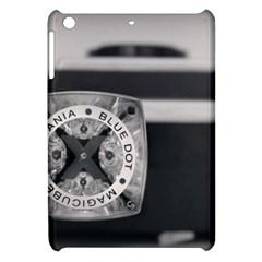 Kodak (7)s Apple Ipad Mini Hardshell Case by KellyHazel