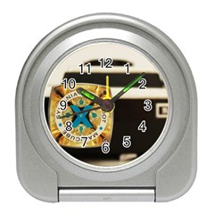 Kodak (7)c Desk Alarm Clock by KellyHazel