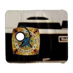 Kodak (7)c Samsung Galaxy S  Iii Flip 360 Case by KellyHazel