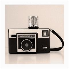 Kodak (3)s Glasses Cloth (medium, Two Sided)