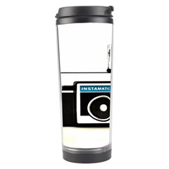 Kodak (3)c Travel Tumbler by KellyHazel