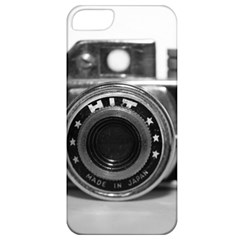 Hit Camera (3) Apple Iphone 5 Classic Hardshell Case by KellyHazel