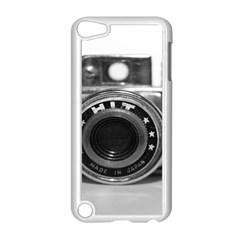 Hit Camera (3) Apple Ipod Touch 5 Case (white) by KellyHazel