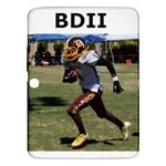BDII Samsung case - Samsung Galaxy Tab 3 (10.1 ) P5200 Hardshell Case