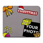 CHRISTMAS LARGE MOUSEPAD