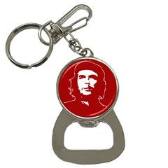 Chce Guevara, Che Chick Bottle Opener Key Chain