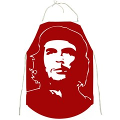 Chce Guevara, Che Chick Apron by youshidesign