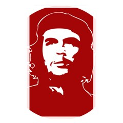 Chce Guevara, Che Chick Memory Card Reader (rectangular) by youshidesign